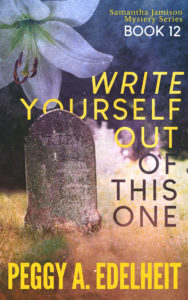 Write-Yourself-Out-of-This-One